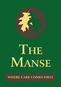 The Manse Care Home